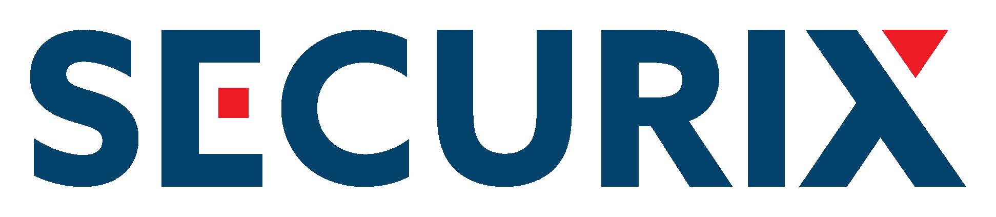 SECURIX_Logo_color